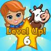 Level 6-icon