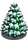 Ornament Tree I9-icon