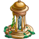 Renaissance Gazebo-icon
