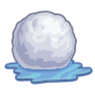 Snowball-icon.png