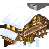 Lodge-icon