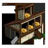 FVEC Chicken Coop-icon