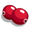 Super Cranberry-icon.png