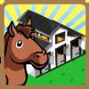 Horse Power-icon