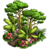 Rainforest Trail-icon.png