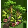 Rainforest Trail-icon
