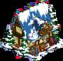 Ski Shop3