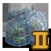Farmer Under Glass-icon