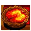 Lava Tart-icon