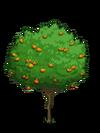 Mandarin2-icon