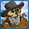 Wyatt Dirt Gopher-icon