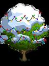 Asian Pear Tree9-icon