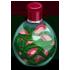 Carnation Vinegar-icon