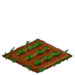 Cupcakes 33