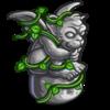 Enchanted Gargoyle-icon