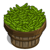 Soybean Bushel-icon