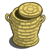 Wicker Basket-icon.png