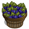 Eggplant Bushel-icon.png