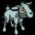 Greenish Grey Lamb-icon