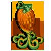 Octapumpkin-icon
