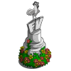FV Monument-icon.png