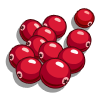 Cranberry-icon.png
