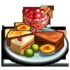 Event Refreshments-icon