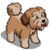 Terrier-icon