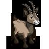 Alpine Ibex-icon.png