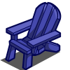 Blue Lawn Chair-icon.png