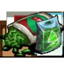 Green Mulch-icon