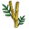 Soubor:Bamboo-icon.png