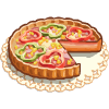 Vegetable Tart-icon.png