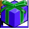6Mystery Box-icon