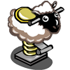 Bouncing Sheep-icon.png