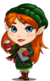 Go Caroling Day Quest-icon