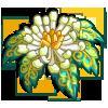Goldenseal-icon