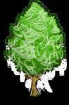Ginkgo3-icon