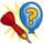 Mystery Game Dart-icon