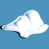 Snow Pile II-icon