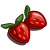 Strawberry-icon.png