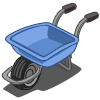 Wheelbarrow-icon.png