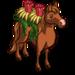 Aromatic Horse-icon