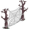 Soubor:Giant Spider Web-icon.png