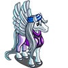 Yoga Pegasus-icon