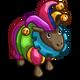 Silly Fool Sheep-icon