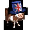 English Calf-icon