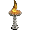 Game Torch-icon