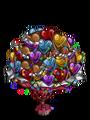 Giant Chocolate Heart6-icon