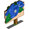 Arquivo:Morning Glory Mastery Sign-icon.png